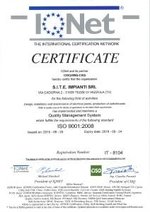 Certificato-ISO-002