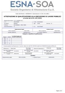 certificazione-esna-soa-001