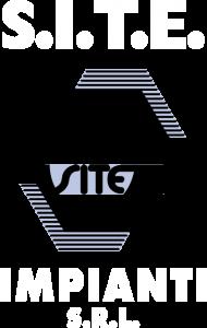 SITE_mix