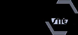 Site Impianti