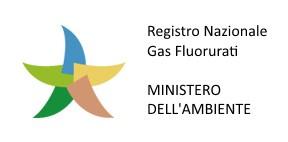FGAS_logo