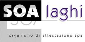 SOALaghi_logo